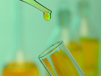 bioethanolpost